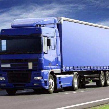 Haulage & Freight